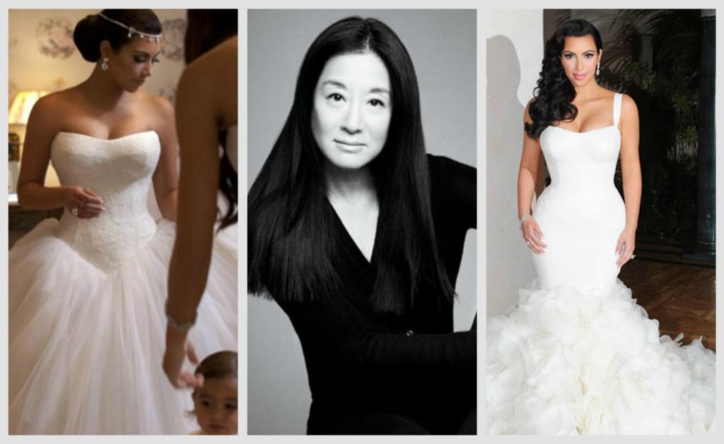 38c7ad3987d Wedding Special  quad city bridal gowns