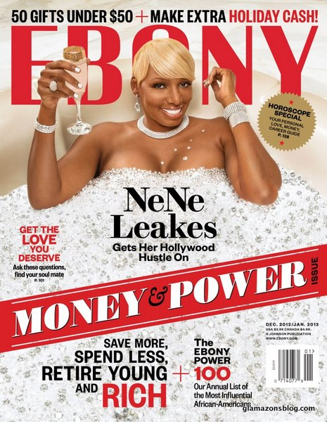 nene-leakes-ebony-magazine-diamonds-bathtub-glamazons-blog