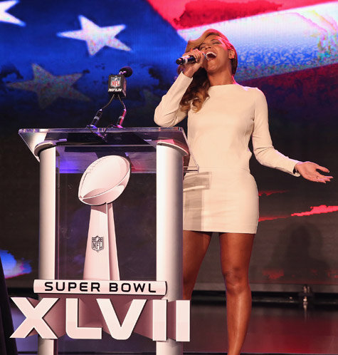 beyonce-super-bowl-press-conference-addresses-lip-synching-the-jasmine-brand